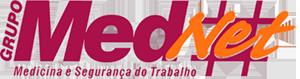 Grupo MEDNET - Unidade Lucas do Rio Verde/MT